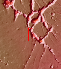 Context image for PIA14982
