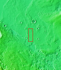 Context image for PIA14983