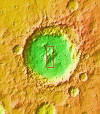 Context image for PIA14984