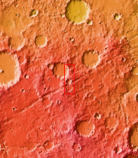 Context image for PIA14985