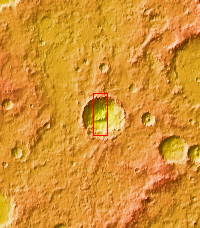 Context image for PIA14986