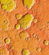 Context image for PIA14988
