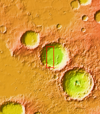 Context image for PIA14989