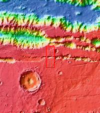 Context image for PIA14990