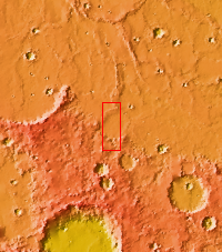 Context image for PIA14991