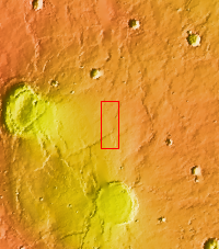 Context image for PIA14994
