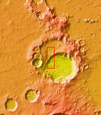 Context image for PIA14996