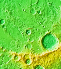 Context image for PIA14997