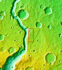 Context image for PIA14999