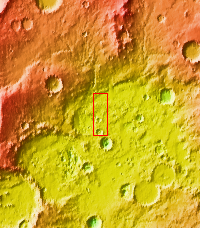 Context image for PIA15000