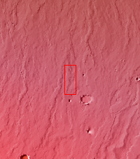 Context image for PIA15001