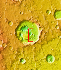 Context image for PIA15002