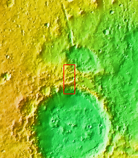 Context image for PIA15130