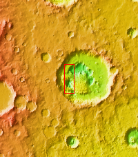 Context image for PIA15132