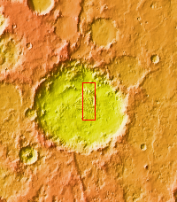 Context image for PIA15133