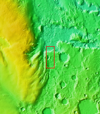 Context image for PIA15134