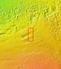 Context image for PIA15139