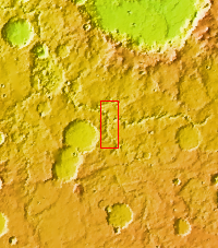 Context image for PIA15166