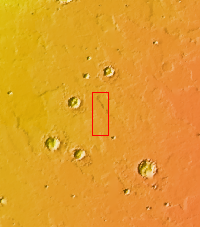 Context image for PIA15167