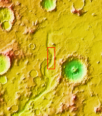 Context image for PIA15168
