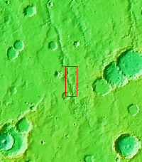 Context image for PIA15169