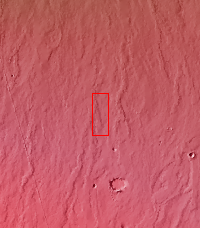 Context image for PIA15182
