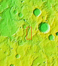 Context image for PIA15183