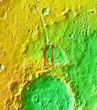 Context image for PIA15207