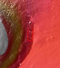Context image for PIA15208