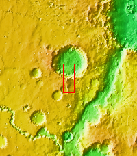 Context image for PIA15209