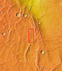 Context image for PIA15210