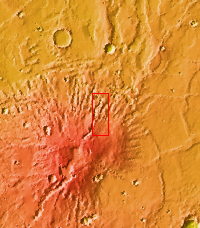 Context image for PIA15211