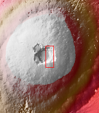Context image for PIA15212
