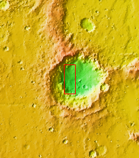 Context image for PIA15214