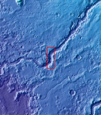 Context image for PIA15215