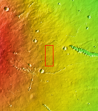 Context image for PIA15216