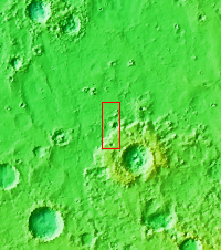Context image for PIA15217