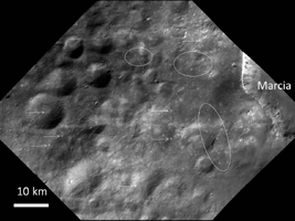 Click here for larger version of PIA15236