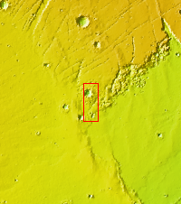 Context image for PIA15247