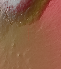 Context image for PIA15248