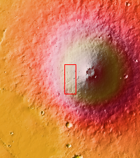 Context image for PIA15270