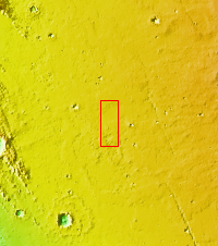 Context image for PIA15271