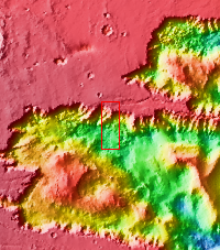 Context image for PIA15302