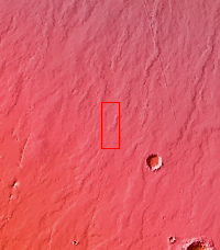 Context image for PIA15303