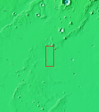 Context image for PIA15304