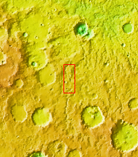 Context image for PIA15305