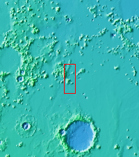 Context image for PIA15307