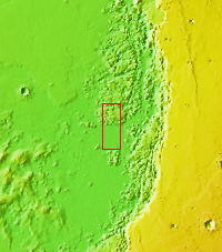 Context image for PIA15309
