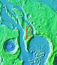 Context image for PIA15312