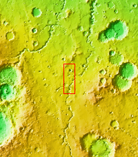 Context image for PIA15313